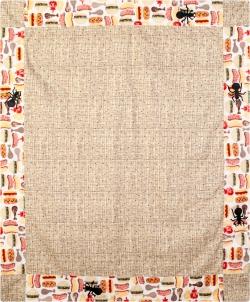 Fabric_PicnicTablecloth_ShopHop2013_Full